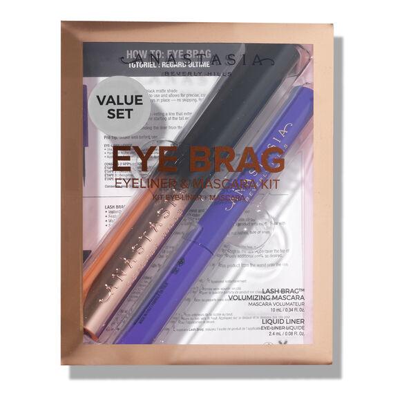 Eye Brag Kit, , large, image2