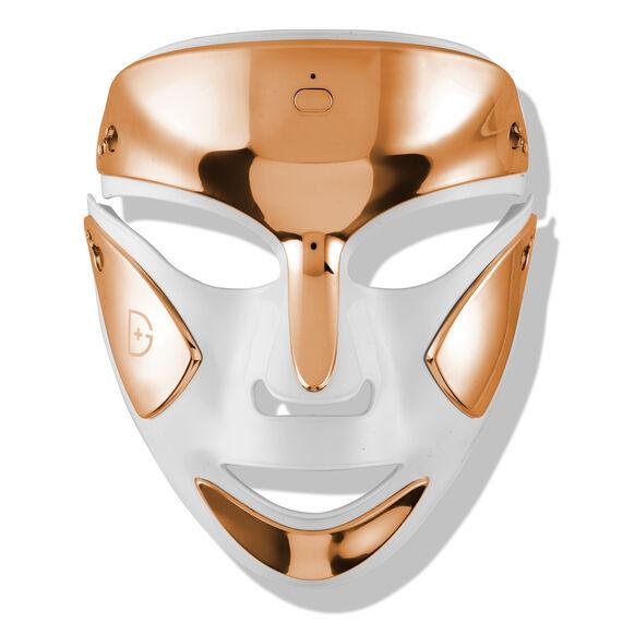 DRx SpectraLite FaceWare Pro, , large, image1