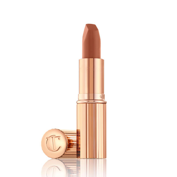 Matte Revolution Lipstick - Limited Edition, CATWALKING, large, image_1