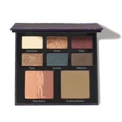 Jewelpop Face & Eye Palette, , large