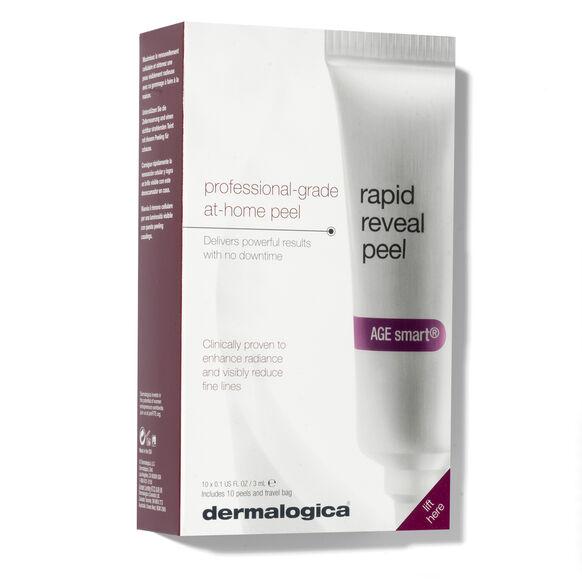 Rapid Reveal Peel, , large, image6