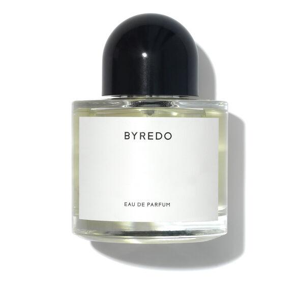 Unnamed Eau de Parfum, , large, image1