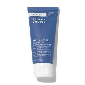Resist Skin Restoring SPF50