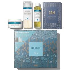 Energise Gift Set, , large