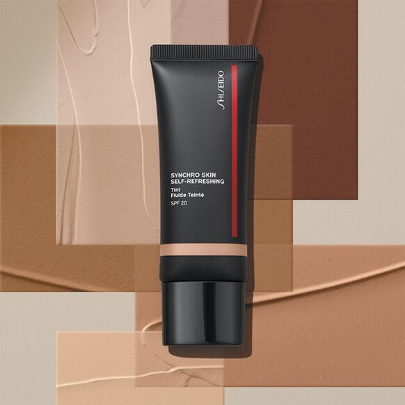 Synchro Skin Self-refreshing Tint, 125, large, image5
