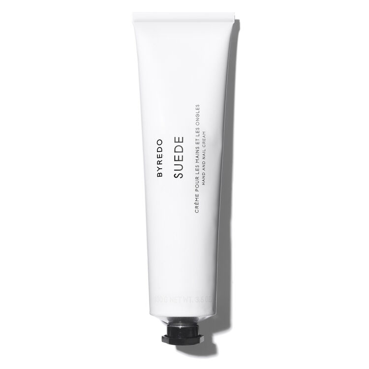 Suede Hand Cream, , large