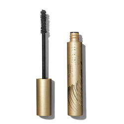 Huge Extreme Lash Mascara, , large