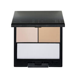 Perfectionniste Concealer Palette, 1, large
