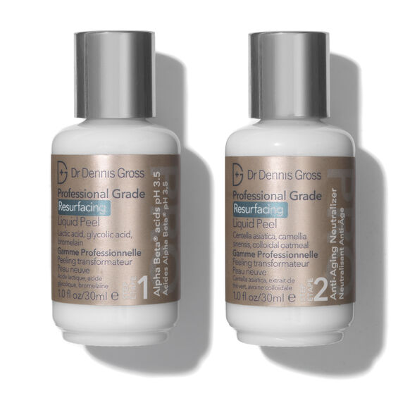 Professional Grade Resurfacing Liquid Peel, , large, image1