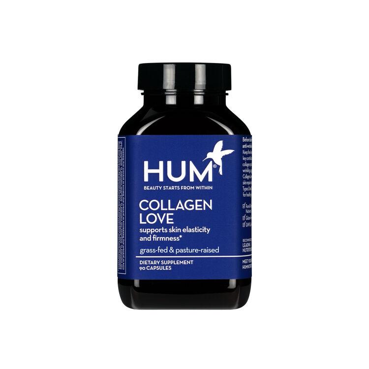 Collagen Love Skin Firming Supplement, , large