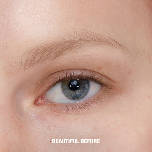 Legendary Brows, TAUPE, large, image4
