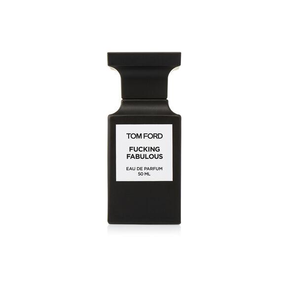 F***ing Fabulous Eau de Parfum, , large, image_1