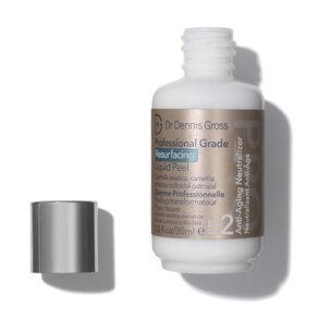 Professional Grade Resurfacing Liquid Peel, , large