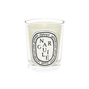 Narguile Candle