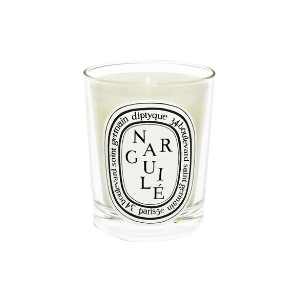Narguile Candle, , large, image1