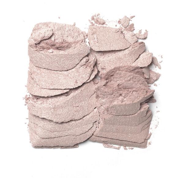 Ambient Strobe Lighting Powder, IRIDESCENT LIGHT, large, image2