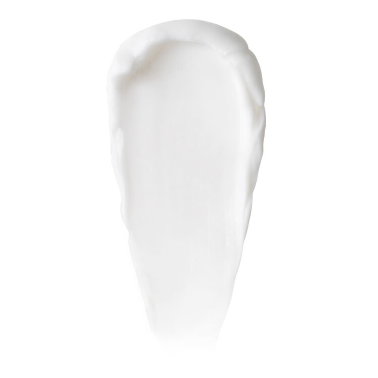 The Body Cream, , large