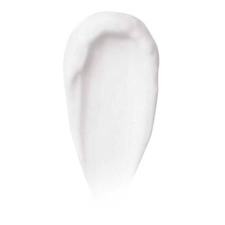 Lala Retro Whipped Cream, , large