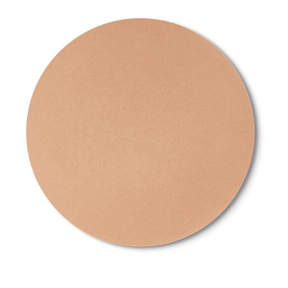 Bronzing Powder Refill, FAIR, large, image1