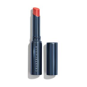 Lip Tint Hydrating Balm, CALENDULA , large