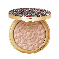Twinkle Glow CC Highlighter, , large
