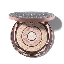 Trio Compact Gem Glow, , large