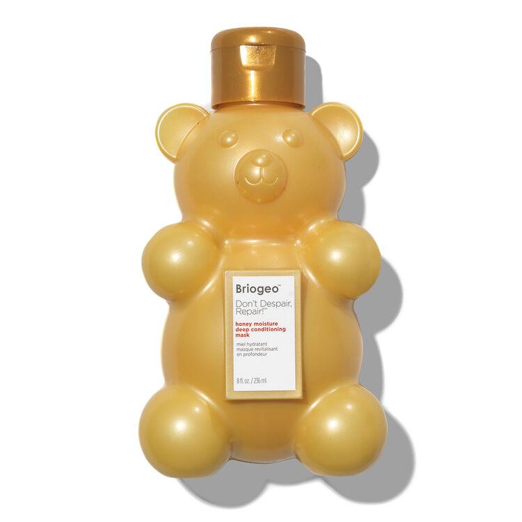 Don't Despair, Repair! Honey Moisture Deep Conditioning Mask, , large