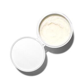 Atlantic Kelp & Magnesium Salt Anti-Fatigue Exfoliating Body Scrub, , large