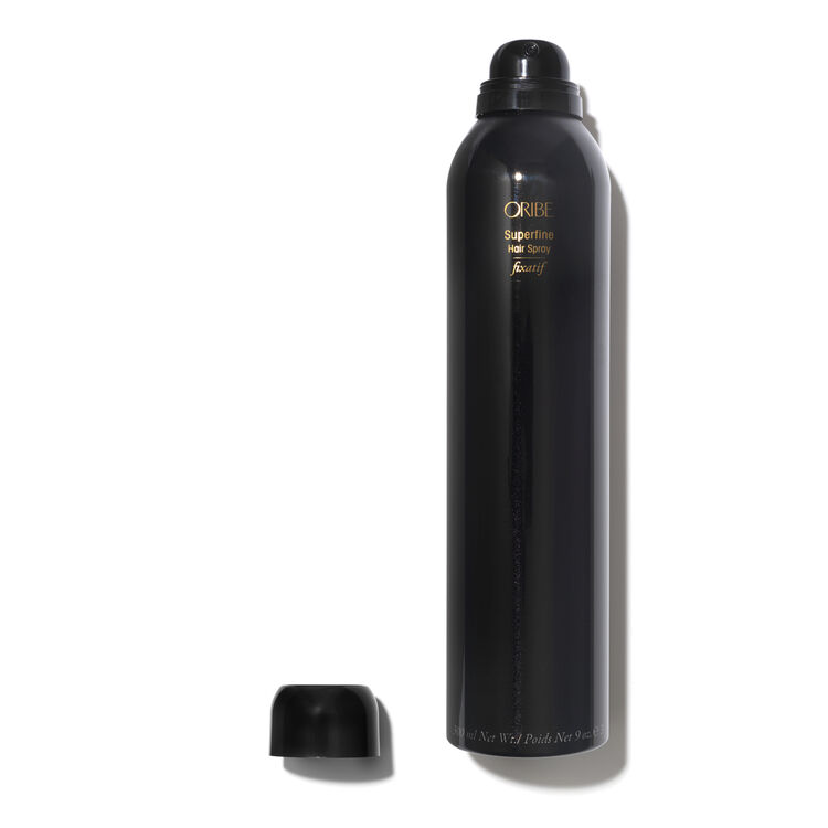 Superfine Hairspray, , large