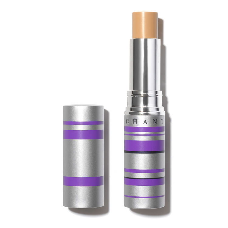 Real Skin Eye and Face Stick, SHADE 4C, large