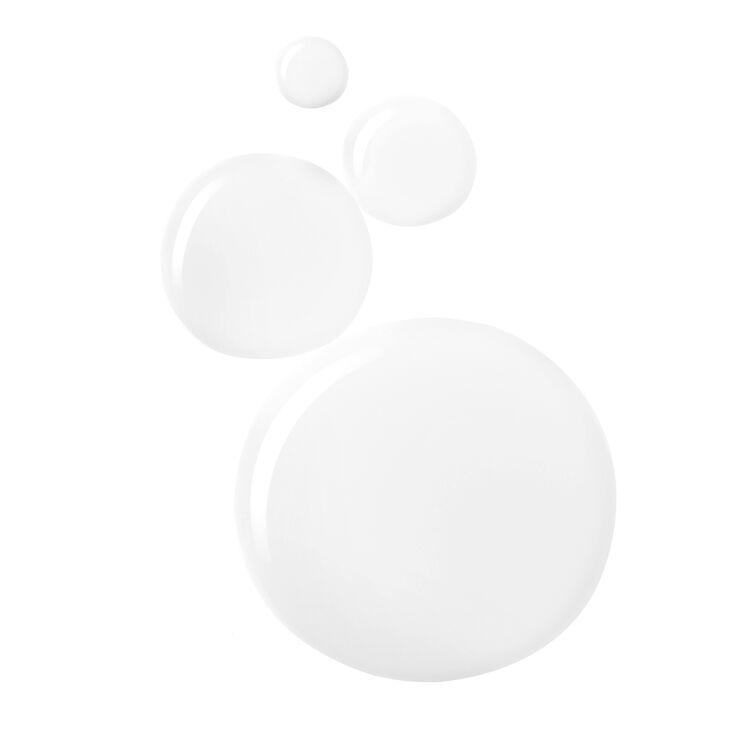 Mystify Restyling Spray, , large