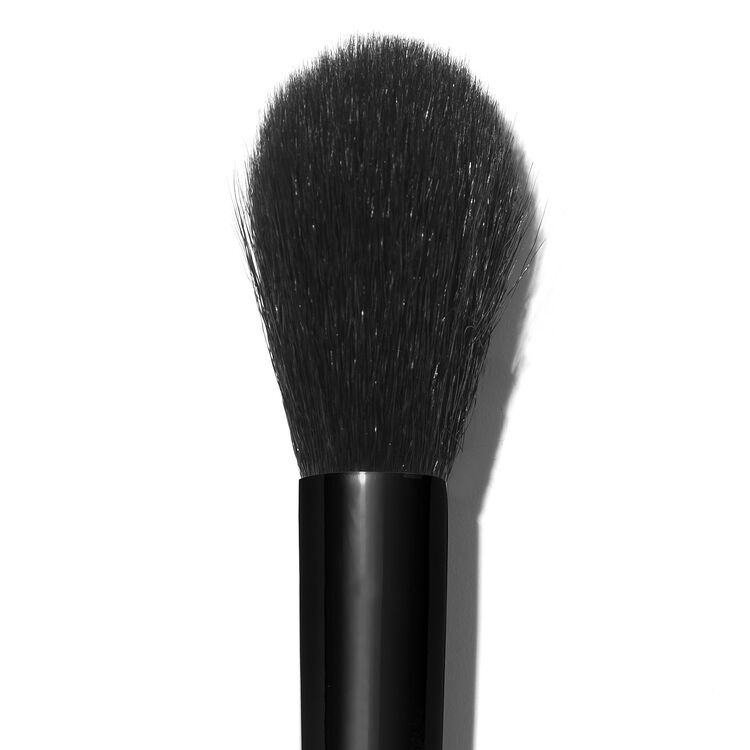 The Blush Brush, , large