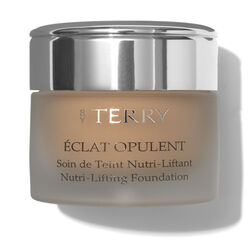 Éclat Opulent, 1 NATURAL RADIANCE, large