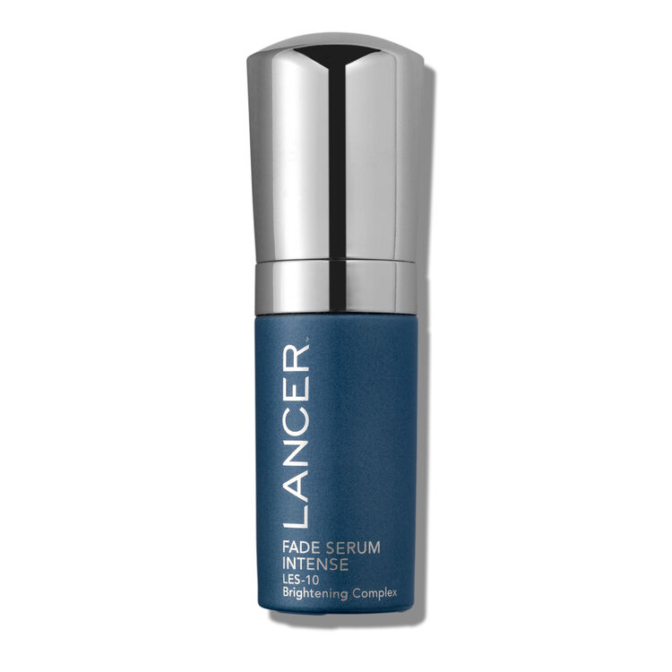 Fade Serum Intense, , large