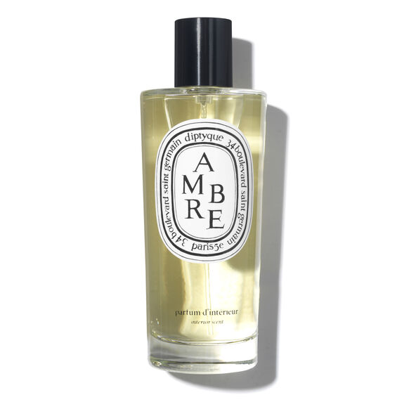 Ambre Room Spray, , large, image_1