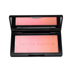 The Neo-Blush, PINK SAND, large