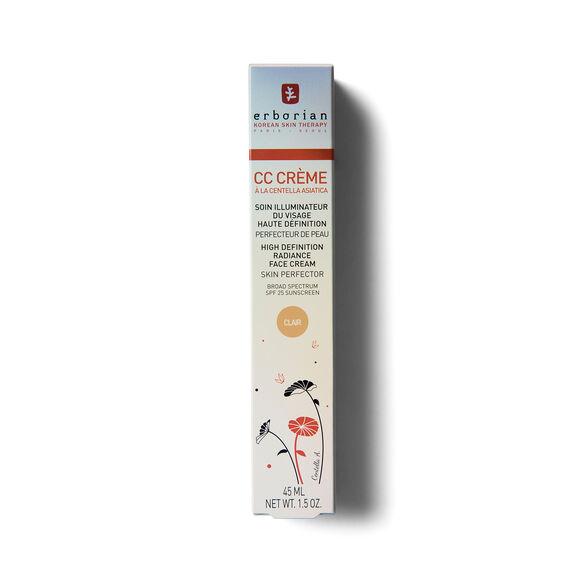 CC Crème SPF25, CLAIR, large, image2