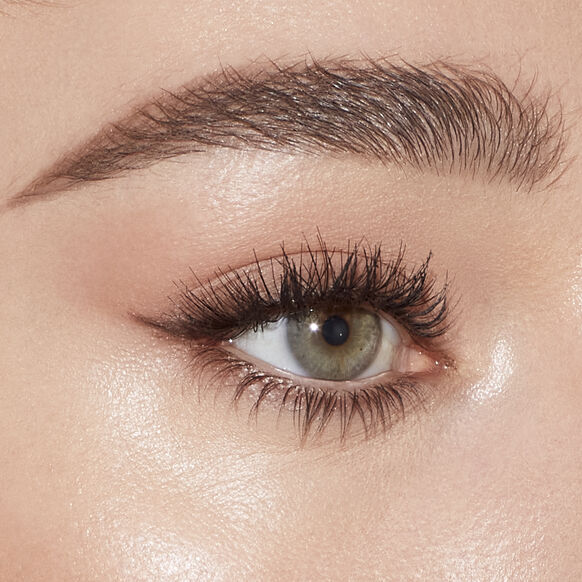 Brow Cheat Refill, NATURAL BROWN, large, image3
