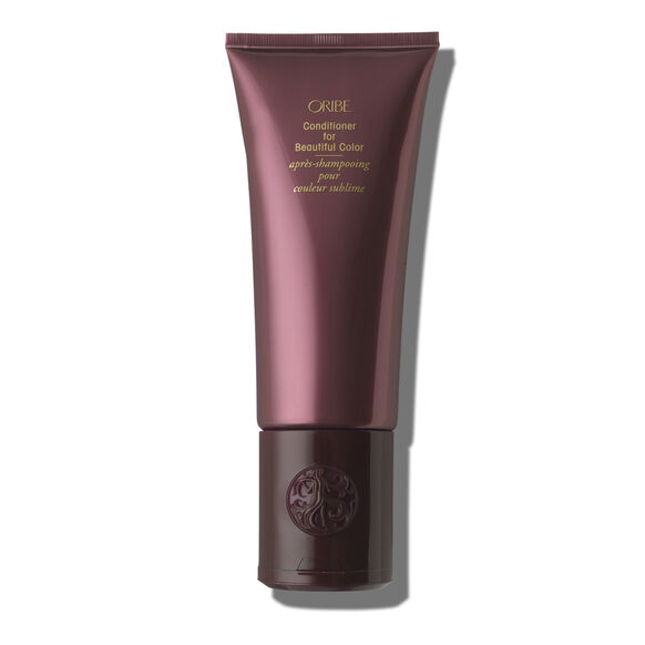 Conditioner for Beautiful Color, , large, image1