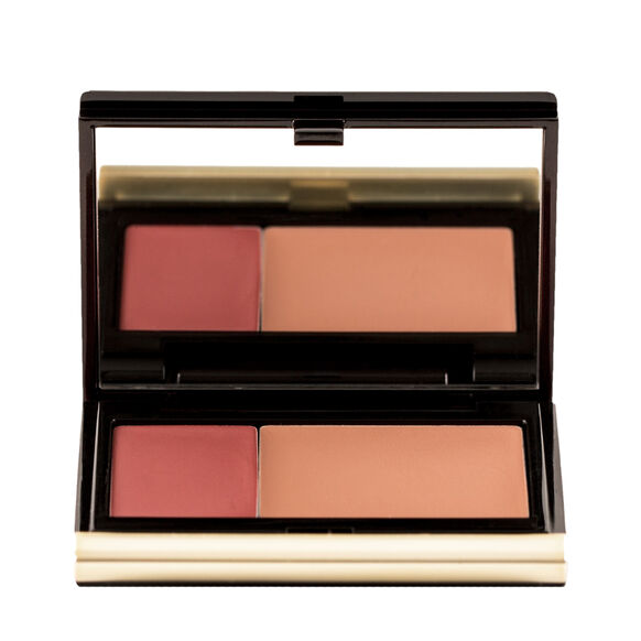 The Creamy Glow Duo, , large, image1