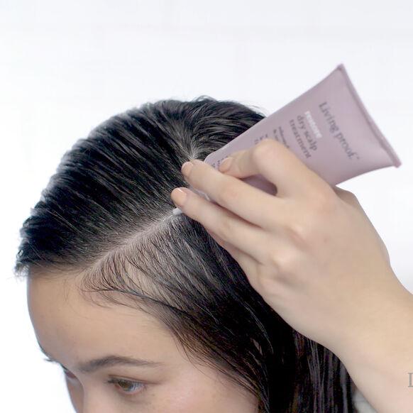 Restore Dry Scalp Treatment, , large, image4