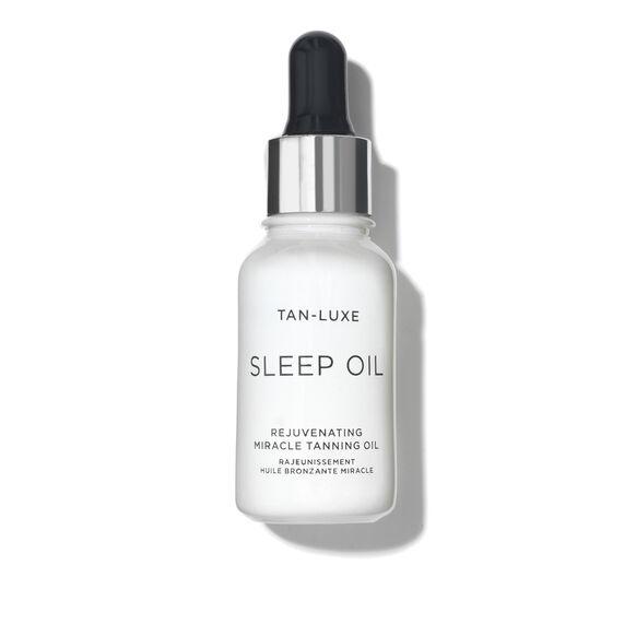 Sleep Oil, , large, image_1