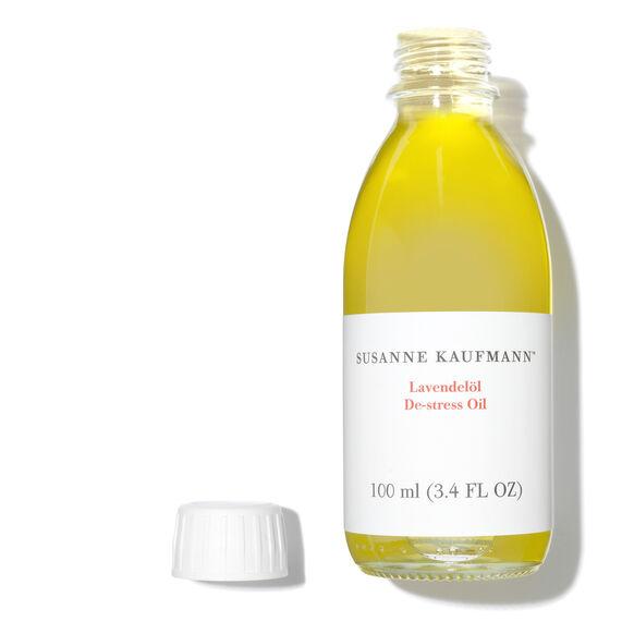 De-Stress Oil, , large, image2