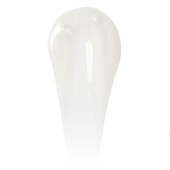 Kamili Cream Body Cleanser, , large, image2