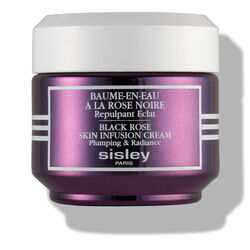 Black Rose Skin Infusion Cream, , large