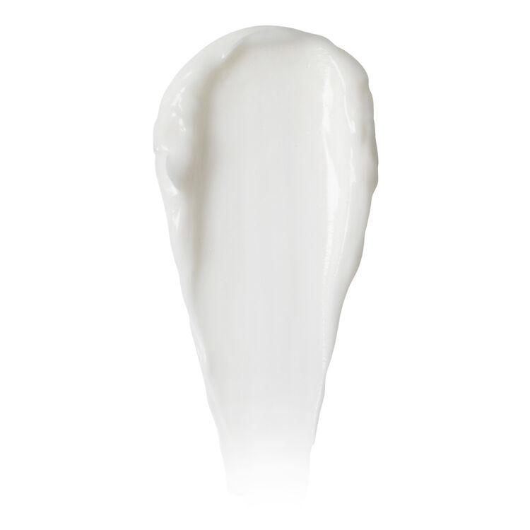 Intensité Volumising Lip Serum, , large