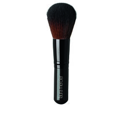 Blending Brush, , large