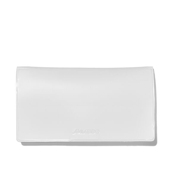 Oil-Control Blotting Papers, , large, image3