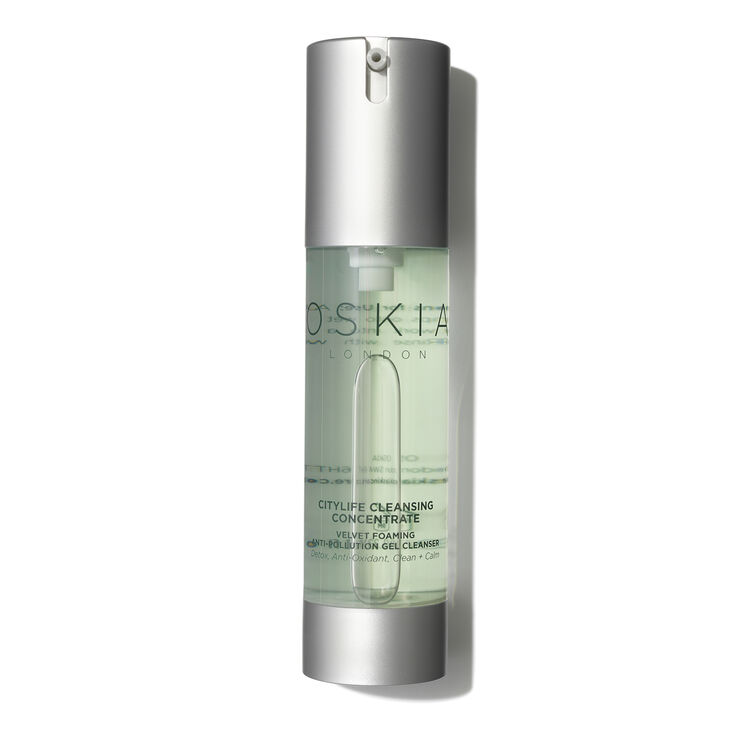 CityLife Cleansing Concentrate, , large