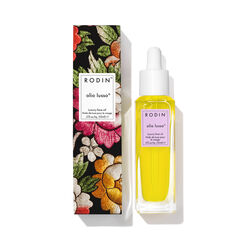 Mini Lavender Absolute Luxury Face Oil, , large